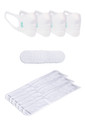 Full Protection Bundle w/ Filters