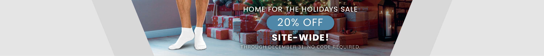 2011-krd-category-holidaysale.jpg