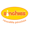 Sinchies