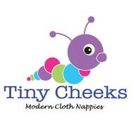 Tiny Cheeks