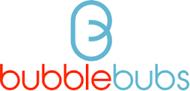 Bubblebubs