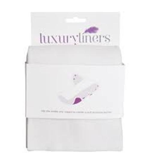 Seedling Luxury Liners