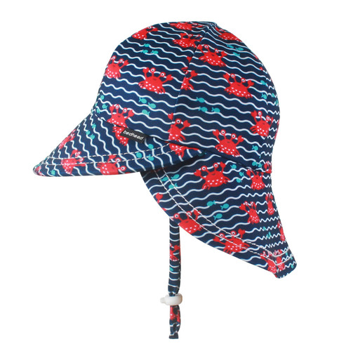Bedhead Hats Legionnaire Swim Hats