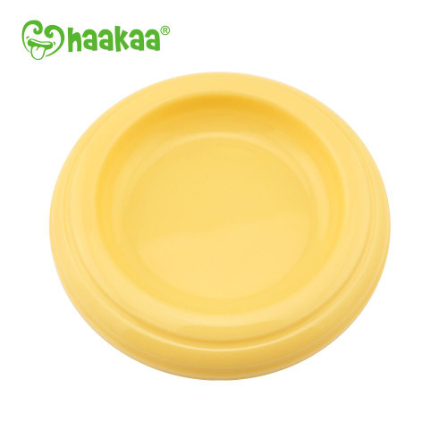 Haakaa Breast Pump Cap