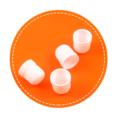 Sinchies Spare Standard Lids 5 pack
