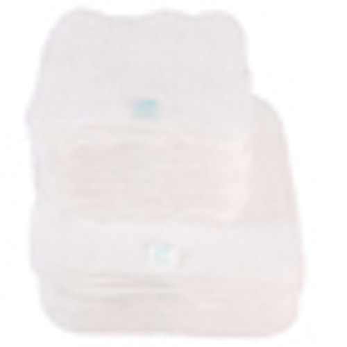 Cheeky Wipes Baby Wipes Mini Kit