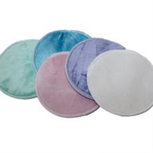 Baby Bare Breast Pads