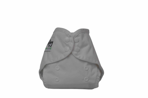 Seedling Baby Comodo Wrap Mini