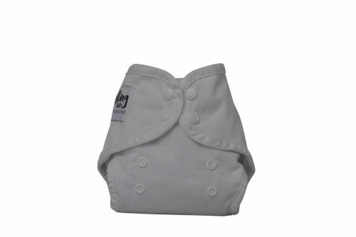 Seedling Baby Mini Fit Pocket Newborn