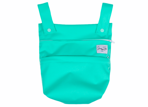 Junior Tribe Co Mini Wetbag