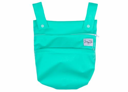 Junior Tribe Co Mini Wetbag
