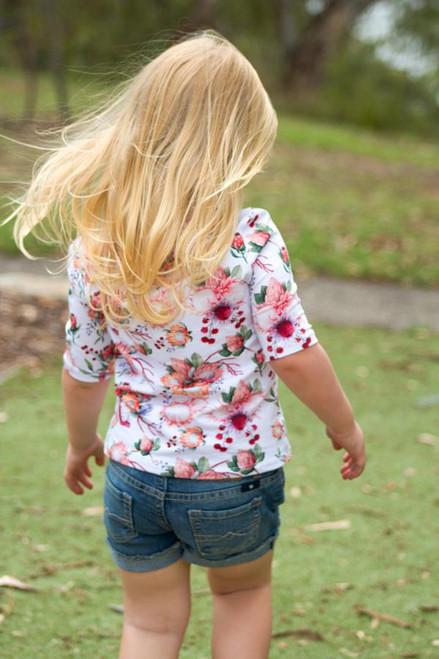 Bare Kids Shirt