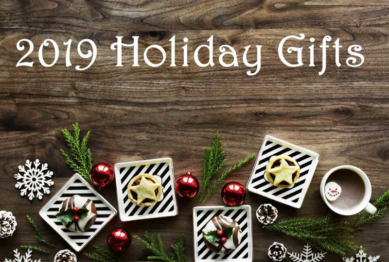 2019-holidaygifts-banner.jpg