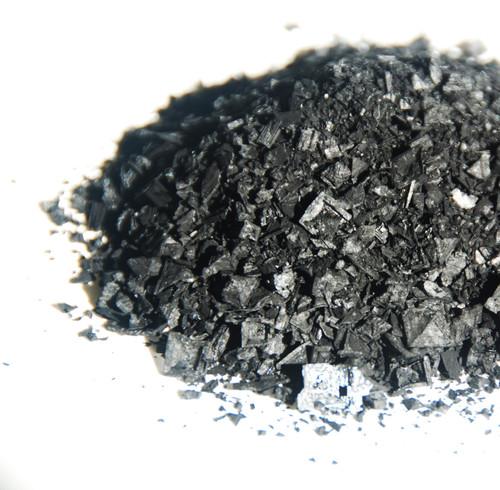 Cyprus Black Sea Salt Flakes
