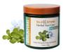 Silk & Stone 100% Pure & Natural Brahmi Powder