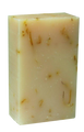 Flowers of the Valley Organic Handmade Body Soap Bar