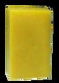 Grapefruit Sorbet Organic Handmade Soap Bar