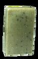 Minty Mint Organic Handmade Soap Bar