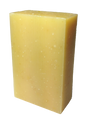 Citrus Splash Organic Soap Bar
