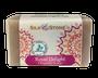 Royal Delight Organic Handmade Cleansing Soap Bar