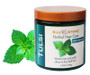 Silk & Stone 100% Pure and Natural Tulsi (holy basil) Powder