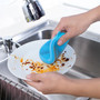 Magic-Silicone-Dish-Bowl-Cleaning-Brushes-Cleaner-Kitchen-Accessories-Scouring-Pad-Pot-Pan-Wash-Brushes-Tools
