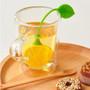 Tea Infuser- Lemon Slice Shaped