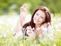 Organic Facial Treatments