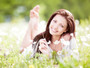 Neem Healing Facial (For All Skin Types) 90min