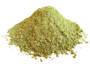 Silk & Stone 100% Pure and Natural Henna Leaf Powder