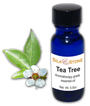 Tea Tree Esential Oil