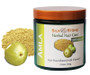 Silk & Stone 100% Natural Amla (Indian gooseberry) Powder