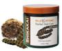 Silk & Stone 100% Natural Shikakai (acacia concinna) Powder