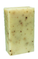 All Natural Evergreen Organic Bar Soap- Handmade