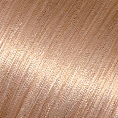 natural-henna-hair-dye-11b.jpg