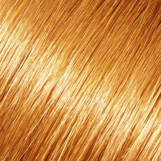 natural-henna-hair-dye-13b.jpg
