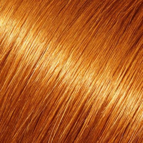 natural-henna-hair-dye-17b.jpg