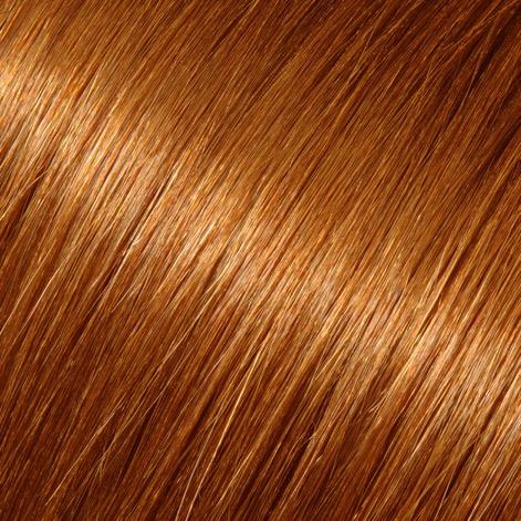 natural-henna-hair-dye-17D.jpg
