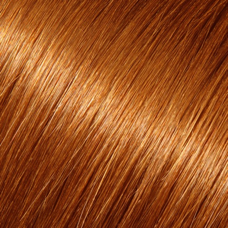 natural-henna-hair-dye-23b.jpg