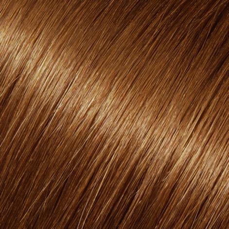 natural-henna-hair-dye-25D.jpg