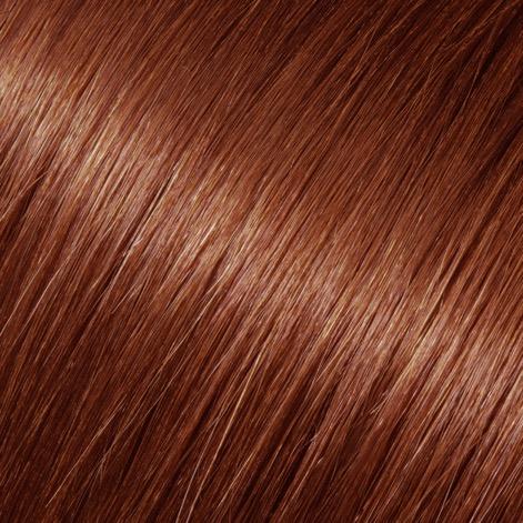 natural-henna-hair-dye-27D.jpg
