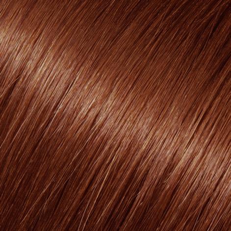 natural-henna-hair-dye-28D.jpg