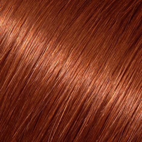 natural-henna-hair-dye-29b.jpg