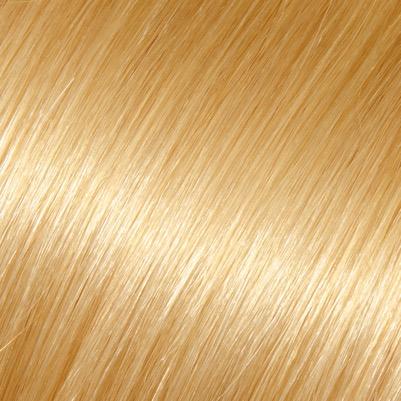 natural-henna-hair-dye-2b.jpg