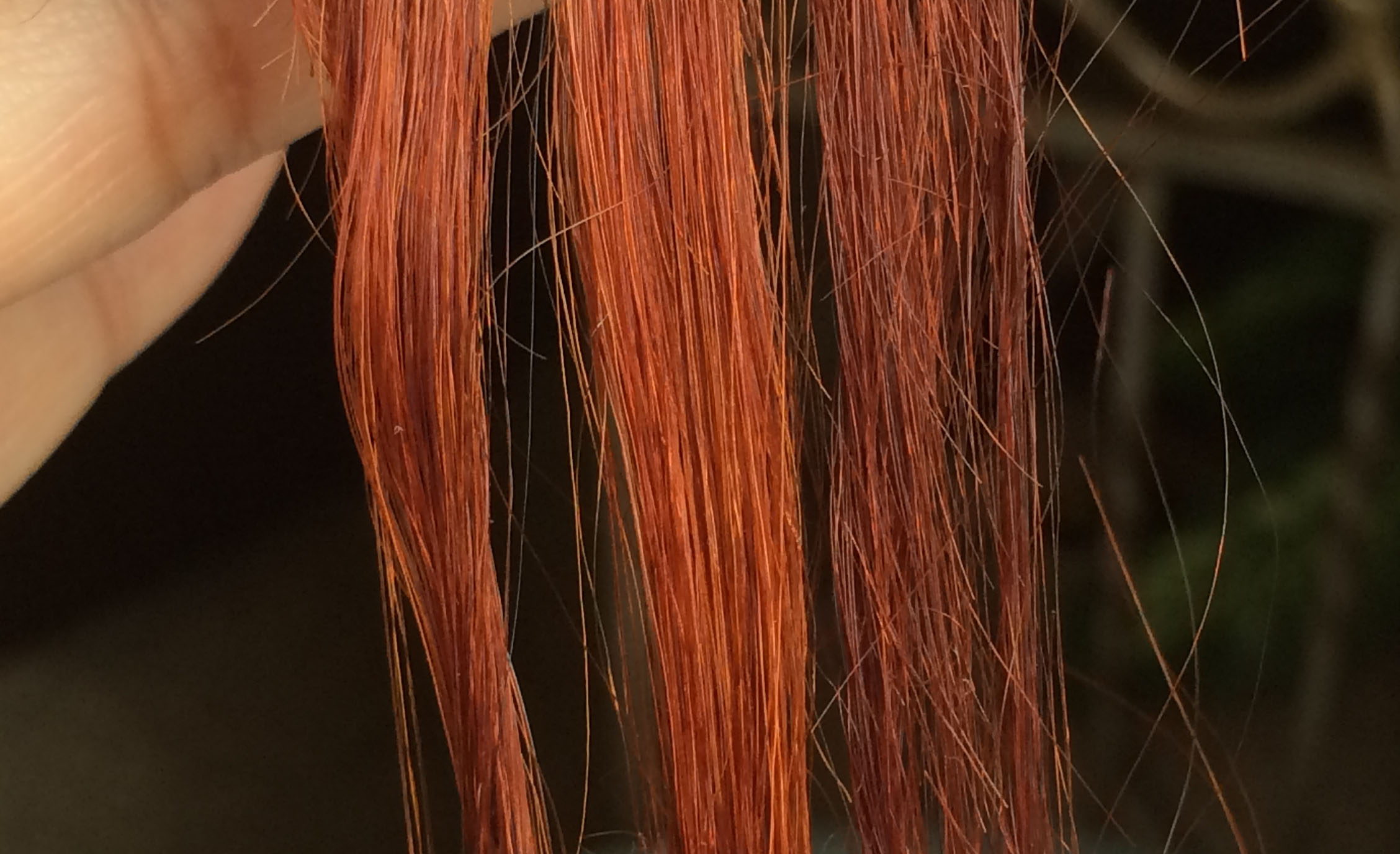 remove-henna-herbal-hair-dye.jpg