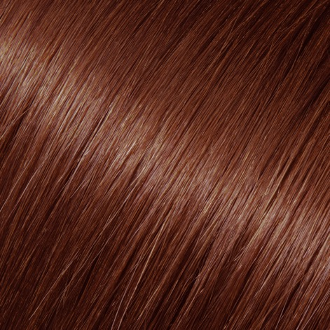 natural-henna-hair-dye-31b.jpg