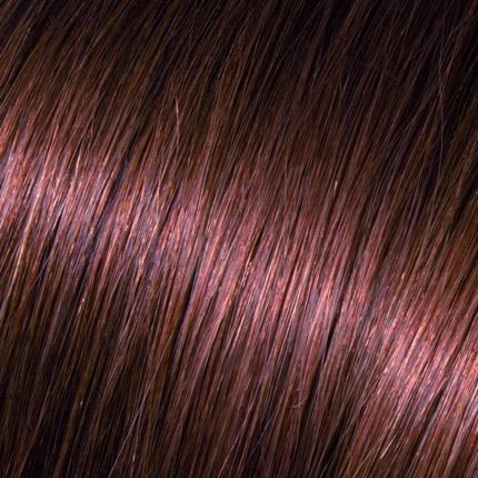 natural-henna-hair-dye-32b.jpg
