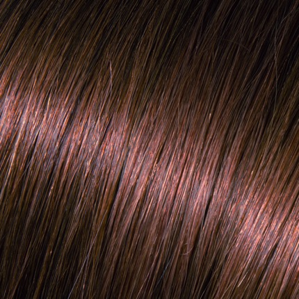 natural-henna-hair-dye-33b.jpg