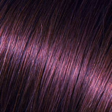 natural-henna-hair-dye-37b.jpg