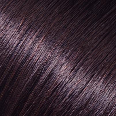 natural-henna-hair-dye-37D.jpg
